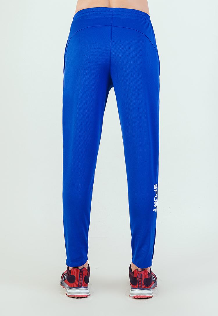 Цвет: Новый синий карман молния 042