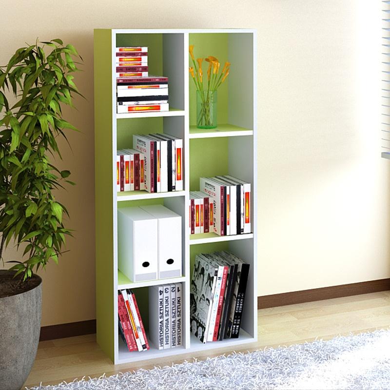 Книжный шкаф новый ikea специальные предлагает бесплатные ко.