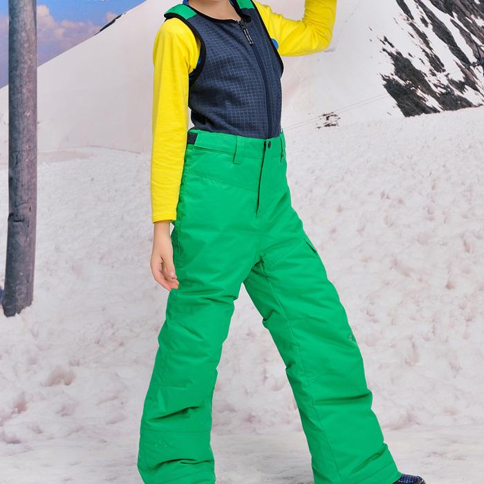 Купить Лыжные Брюки Доставка