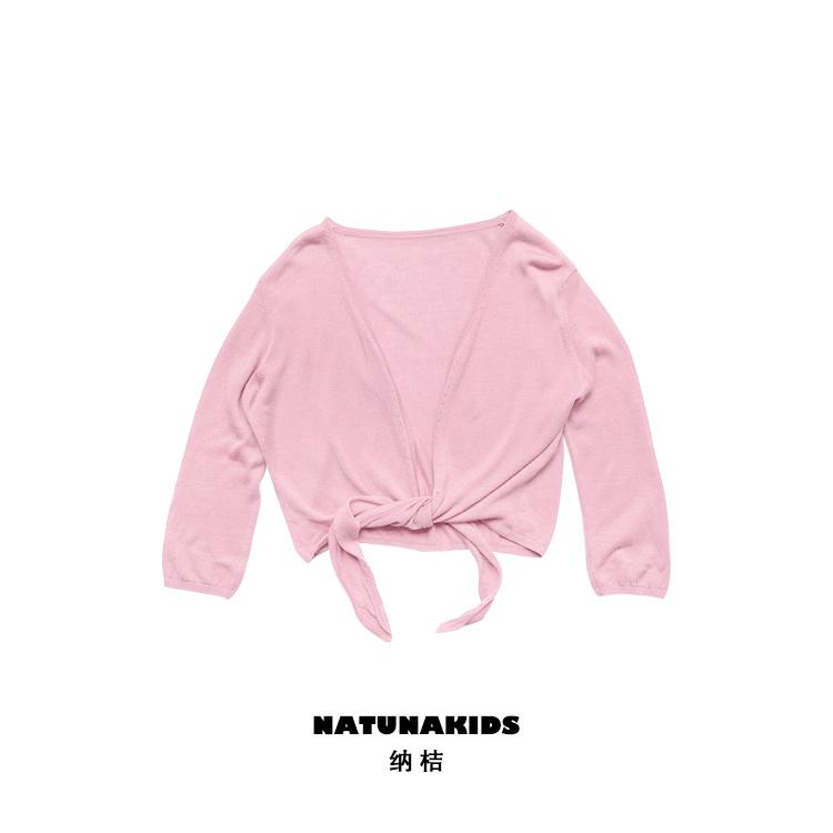 Цвет: Вода розовый Шелковый струнных и духовых