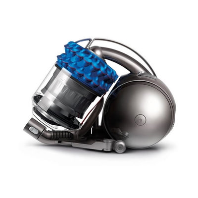 dyson dc52 allergy musclehead. Black Bedroom Furniture Sets. Home Design Ideas