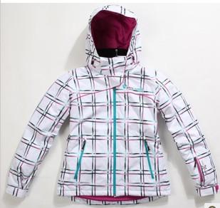 Лыжная Одежда Больших Размеров С Доставкой