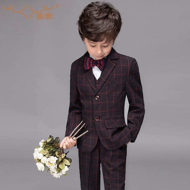 Цвет: Сетка костюм шт xz004
