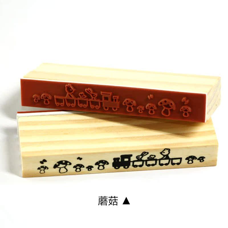 梦江南旗舰店_梦江南品牌