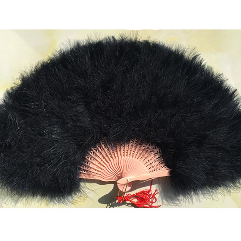 Цвет: Черное мясо Shangu