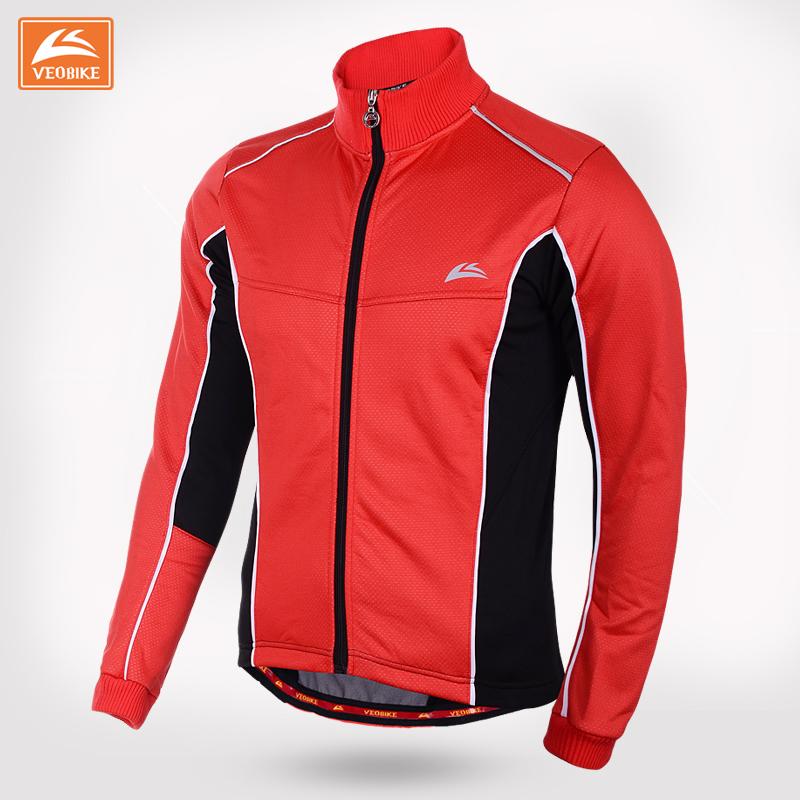 Цвет: R ] [ от ветра только одежда ] [ Пальто Красный