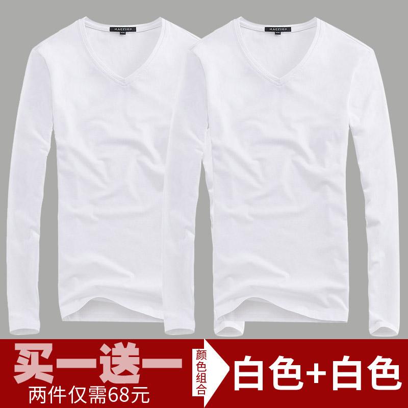 Цвет: Белый Белый