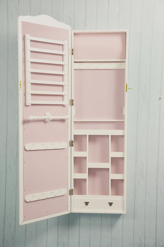 Цвет: Новое поколение розовой ткани бумаги шерсти выстроились стены смонтированы [ ]