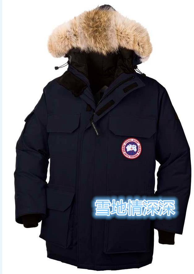 canada goose the south korean opportunity essay Alternatve 3 acceptng both levines artic pelicans ib case canada goose expansion in the south korean alternatve 3 acceptng both levines menswear menswear.