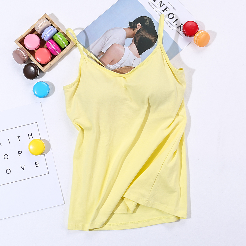 Color classification: Yellow
