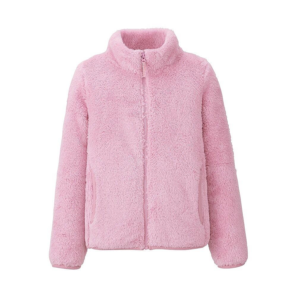 Цвет: 10 розовый цвет