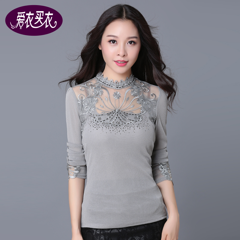Main color: Grey cashmere without