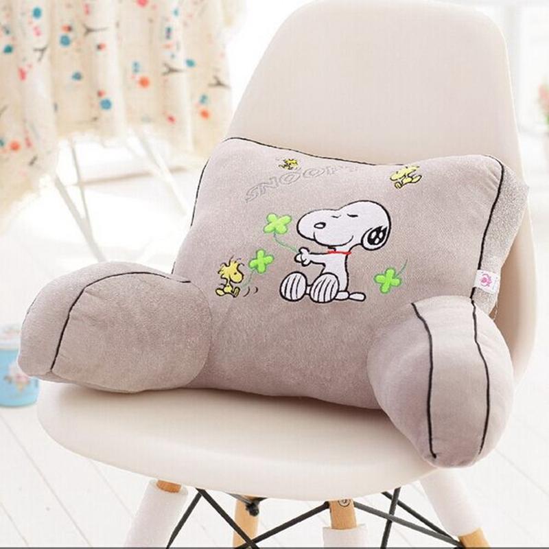 Цвет: Серый Snoopy