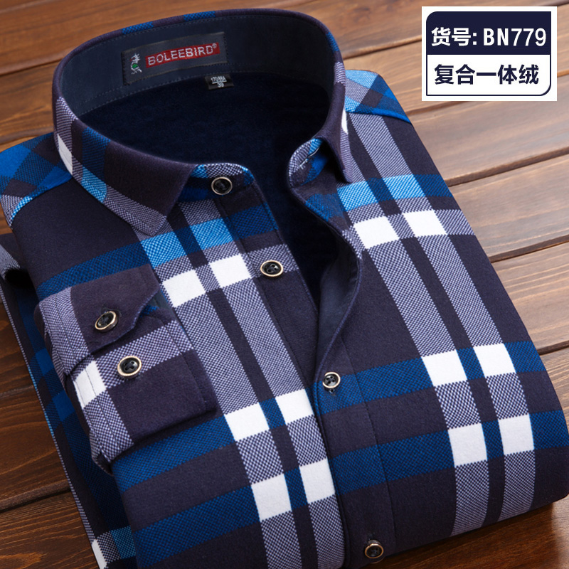 Color: Bn779