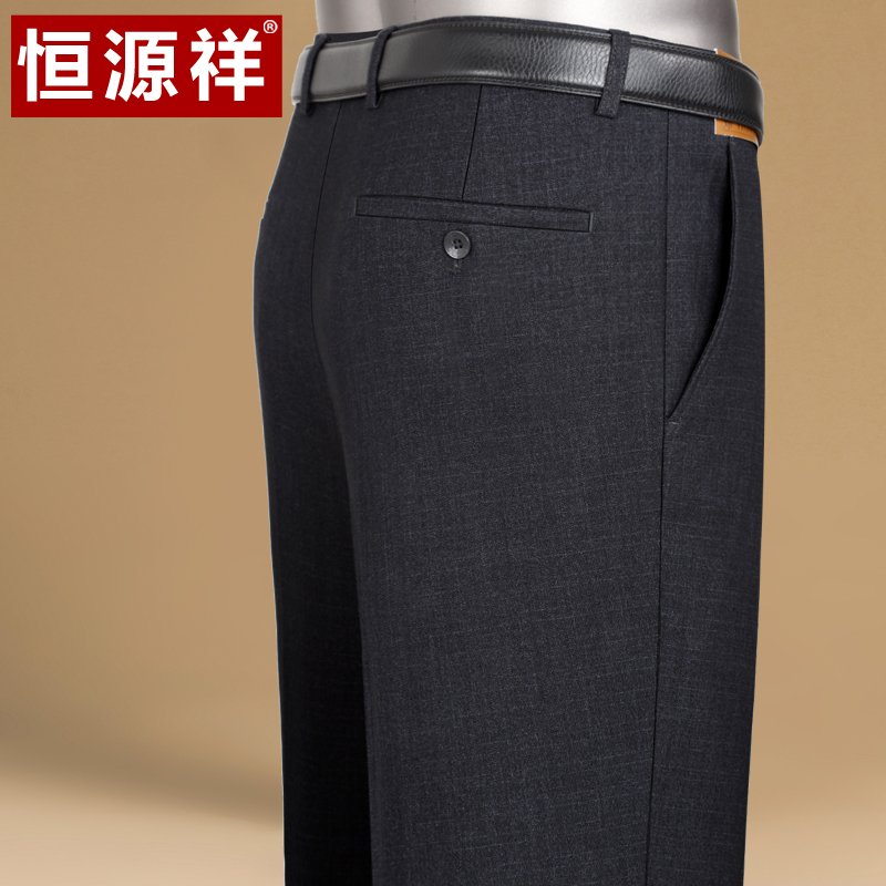 Color: th36201-6 dark lines dark gray