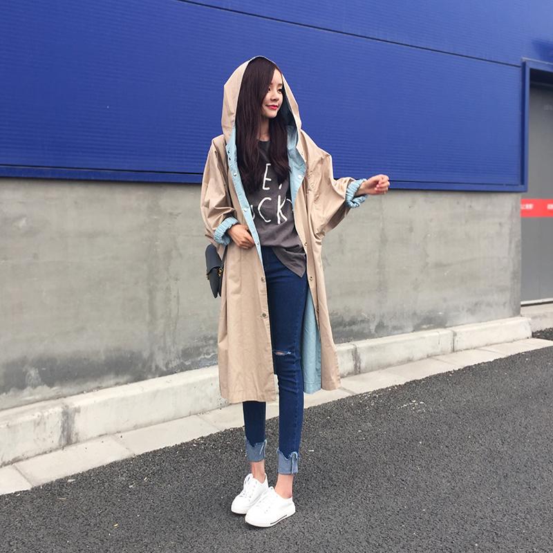 missmanti旗舰店_MISS MANTI/蜜诗曼迪品牌