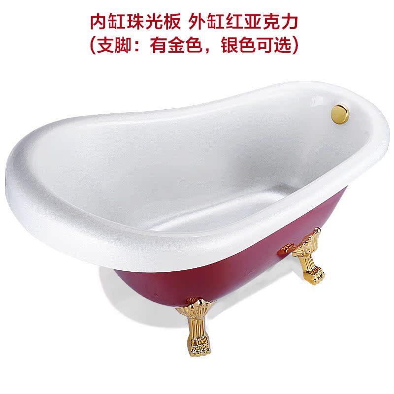 爱尚卫浴专营店_佩鲁奇品牌