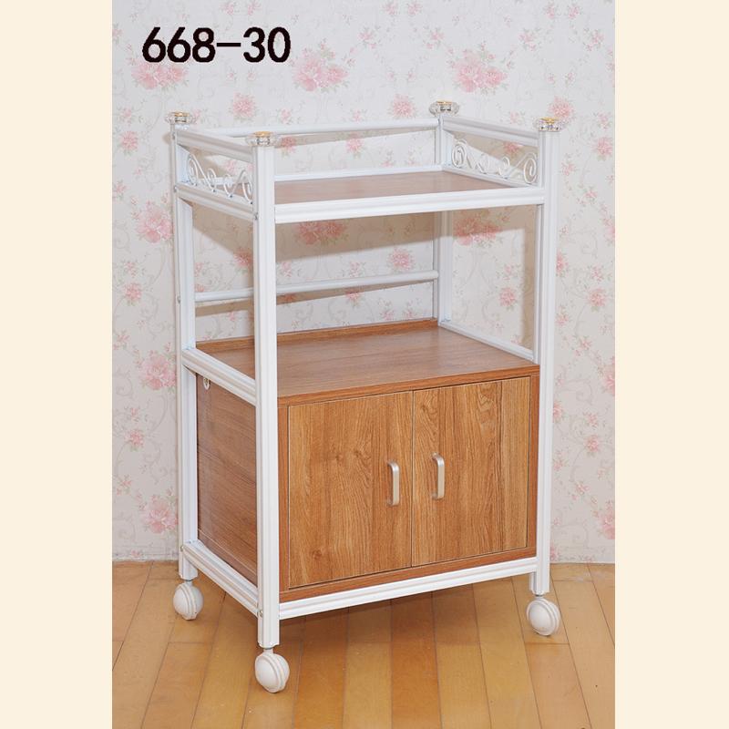 Цвет: 668-30 кабинет кристалл цвета 85 высота: 50 длиной 35 широкий