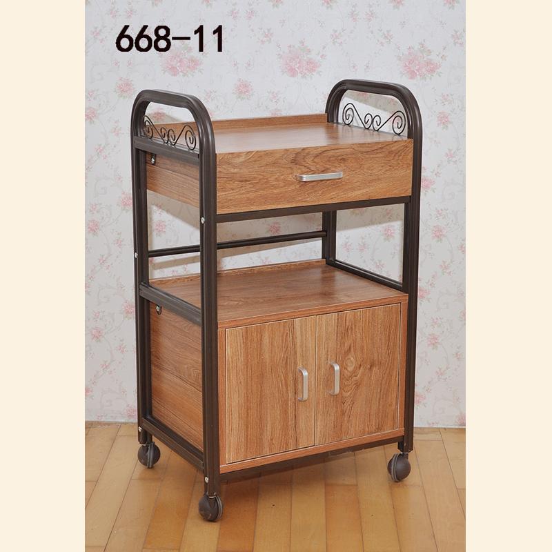 Цвет: 668-11 ящик кабинет цвета 85 высота: 50 длиной 35 широкий