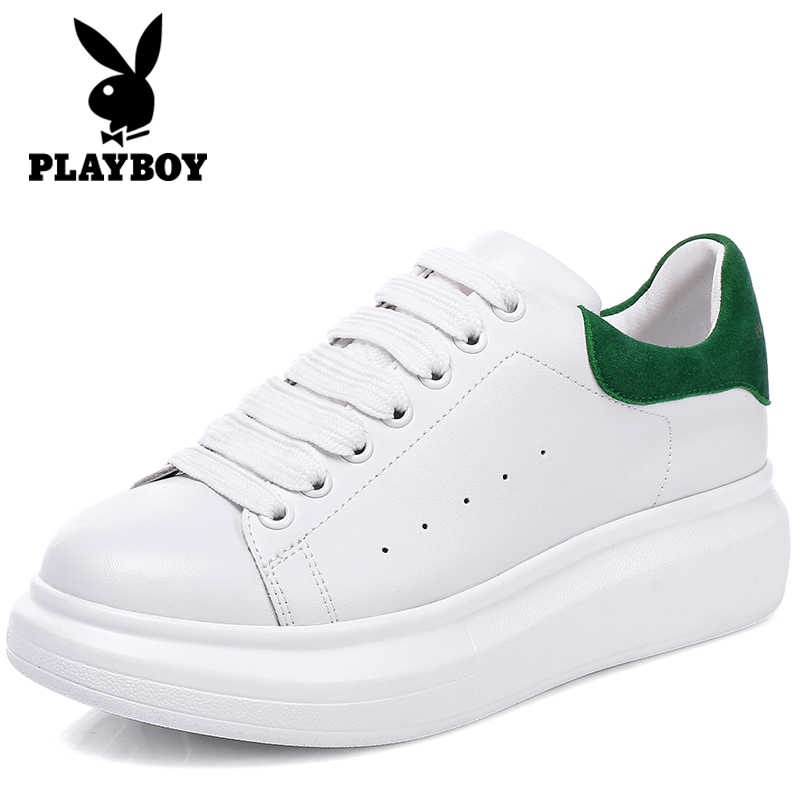 Цвет: Белый и зеленый