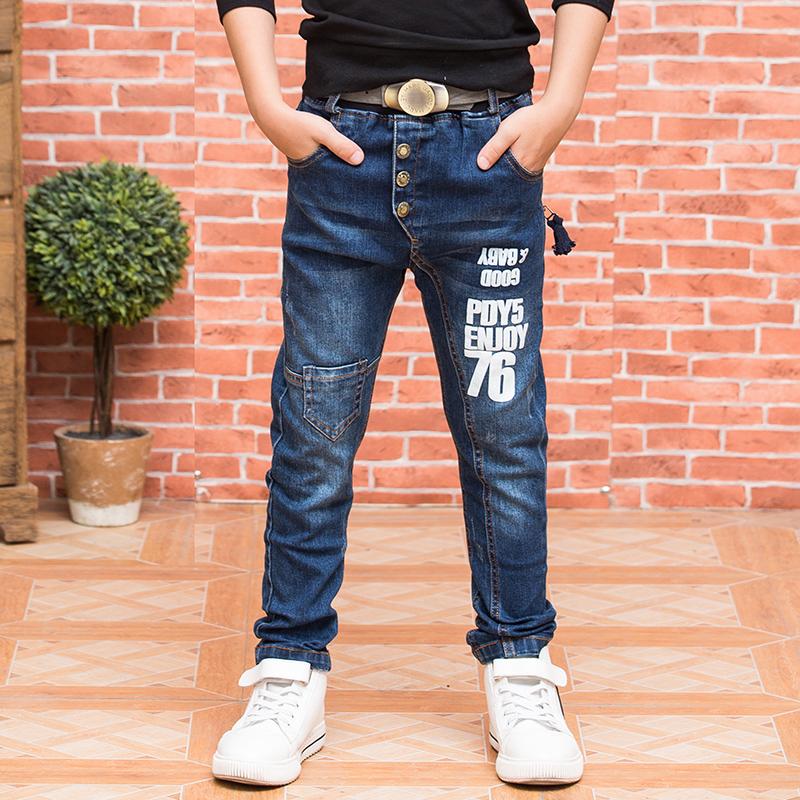 Color classification: 76 trousers l05