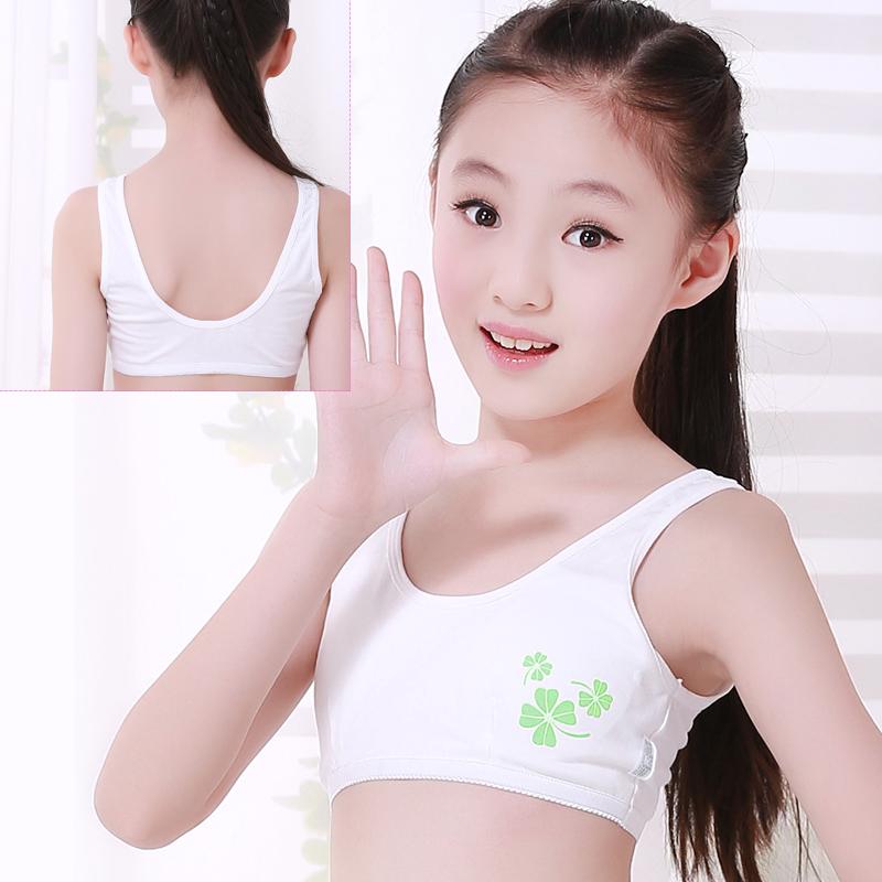 Цвет: 8063 белая блузка
