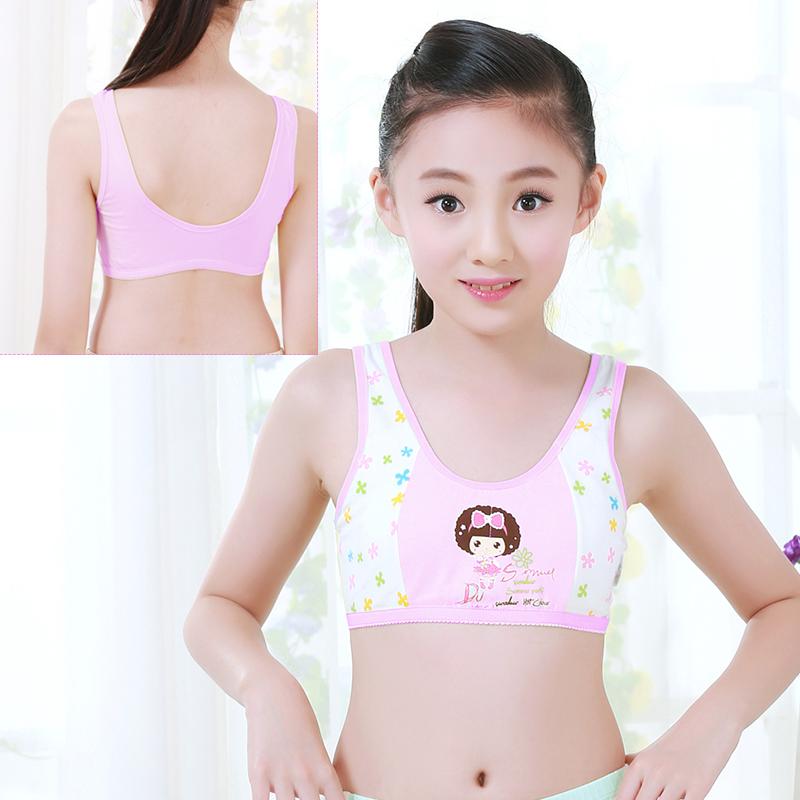 Цвет: 8050 порошок блуза