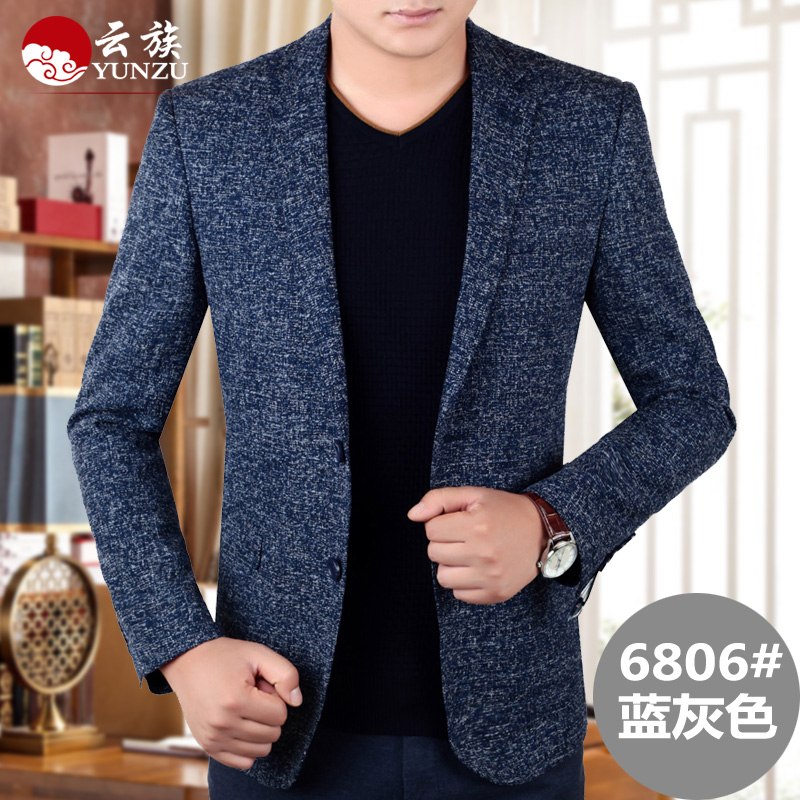 Color: 6806-blue-grey