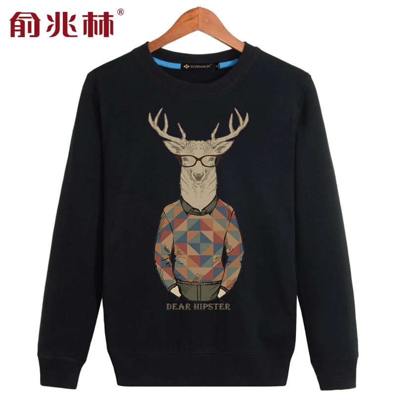 Color: Black (smart deer)