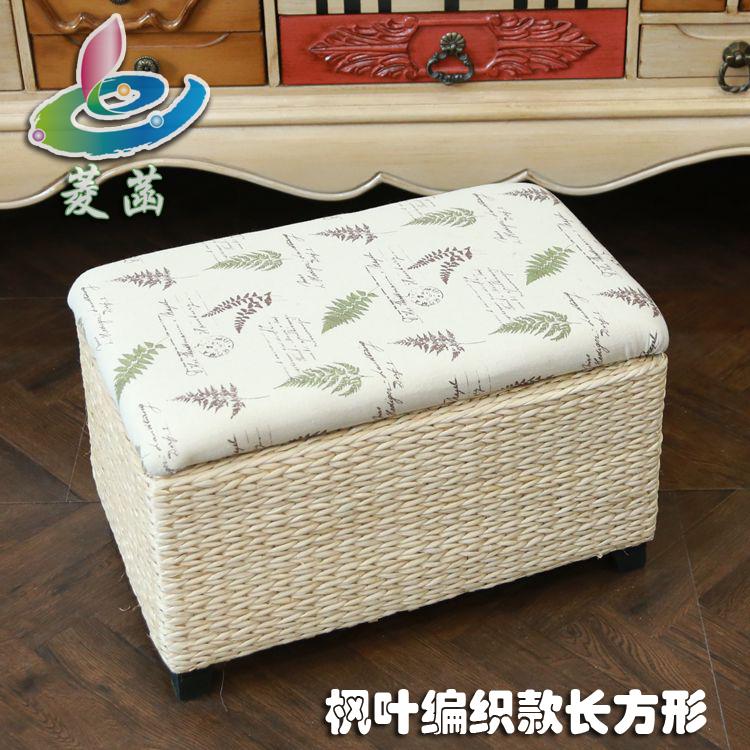 Цвет: Длинный стул [Maple Leaf китайский ресторан]
