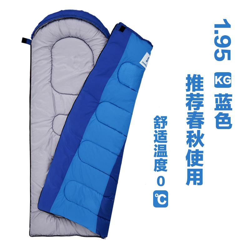 Цвет: Королевский синий [ 1,95 кг тяжелее теплой весны ]