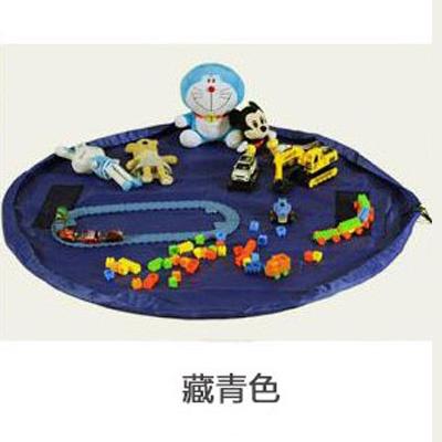 Цвет: 1.5 м хранения сумку флота Blue (не включая игрушки)
