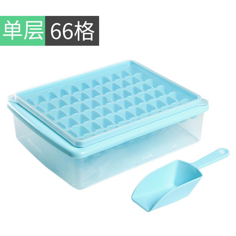 Цвет: 66 сетка синий один в штучной упаковке (с ведерком)не герметичная крышка