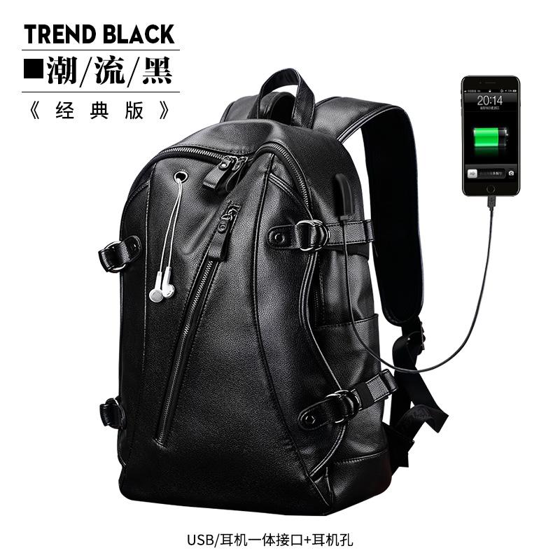 Цвет: Тенденция черный ln6021-5 (в классический USB+разъем для наушников)