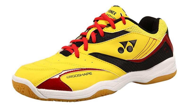 Цвет: красный и желтый