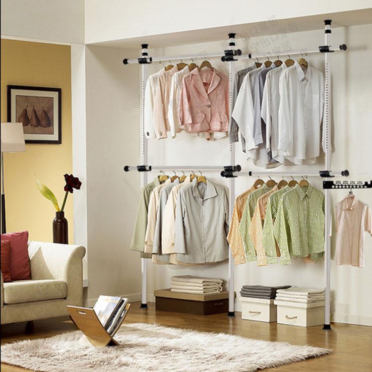 Гардеробный шкаф wai/ning hangers, купить в интернет магазин.