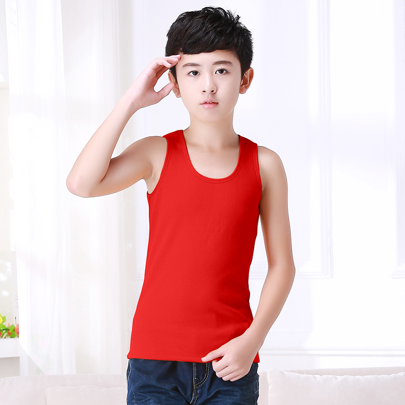 Color classification: Male Red