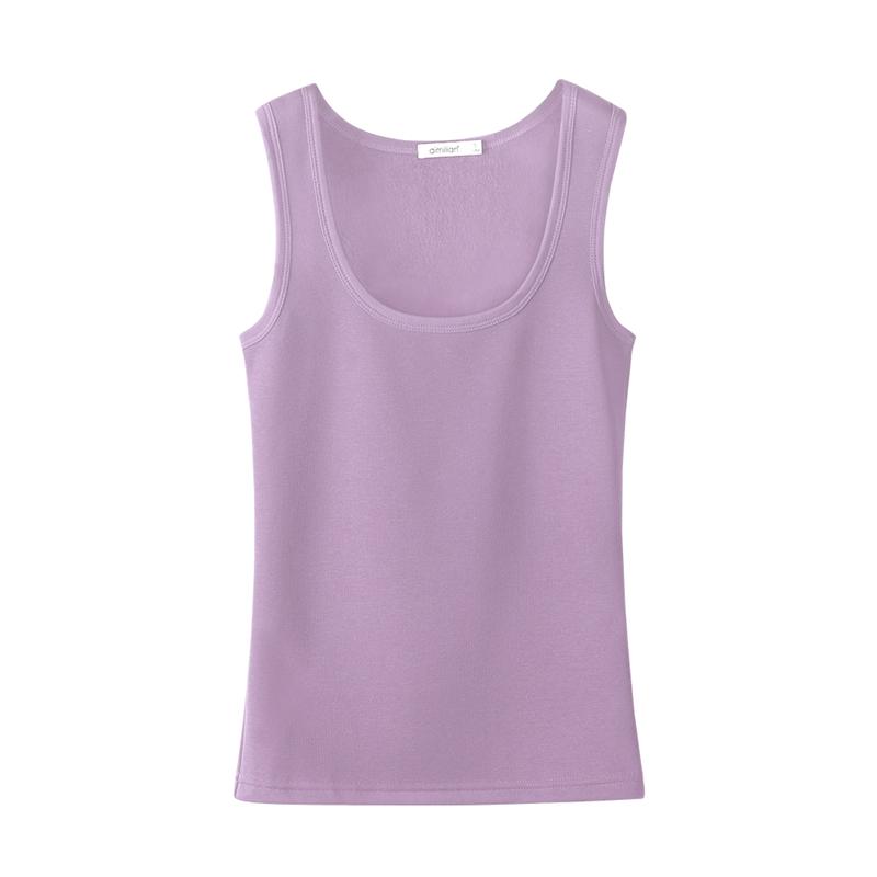 Цвет: Серые и фиолетовые
