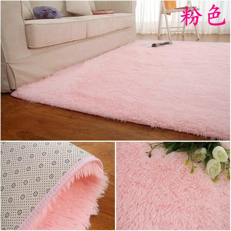 Цвет: Линтер нежно-розовый