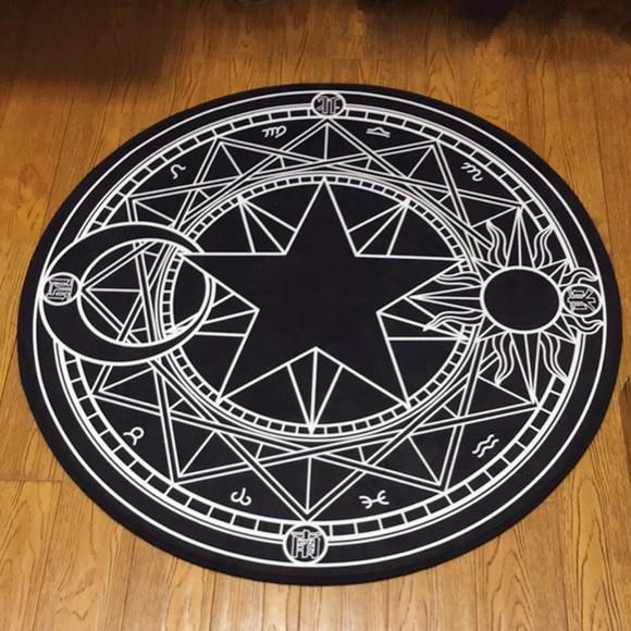 Цвет: Звезды издание-черный и белый