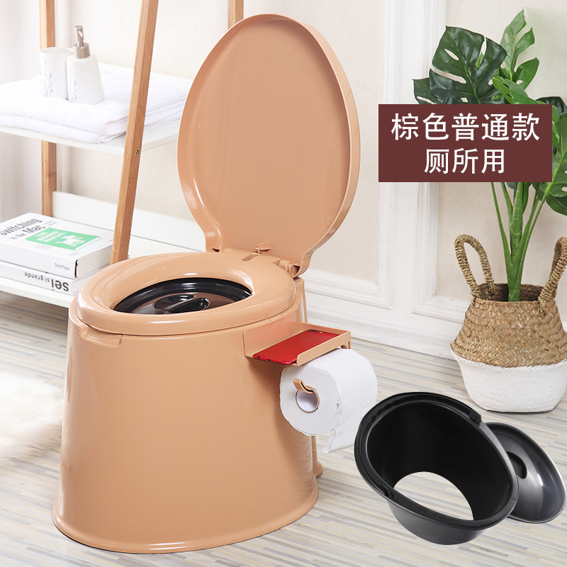 Цвет: 01 скольжения верблюд туалет