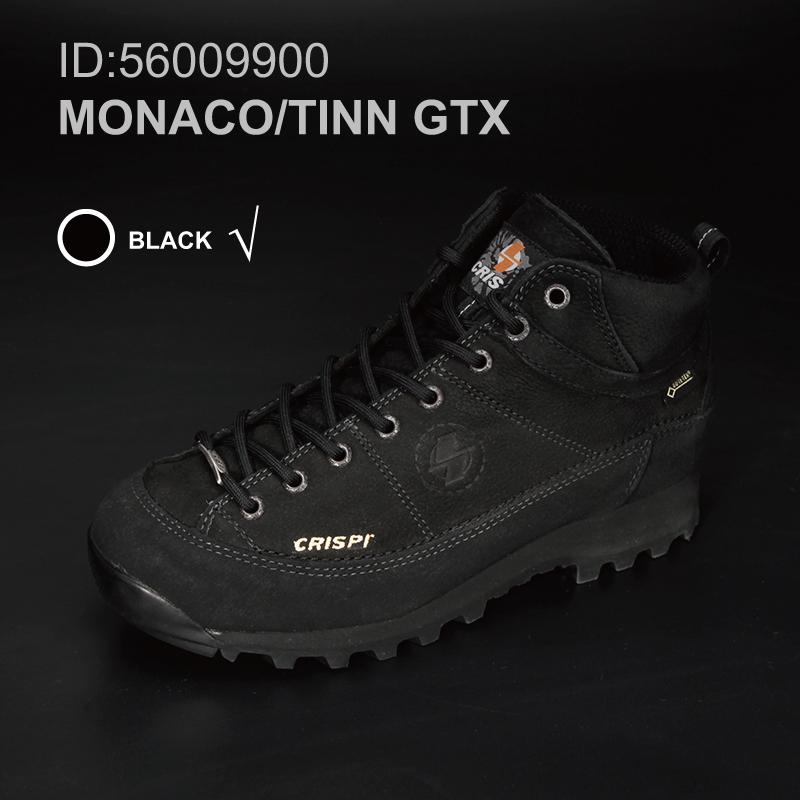 Цвет: Черный 8009999-Италия