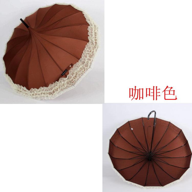 Цвет: Кружева коричневый
