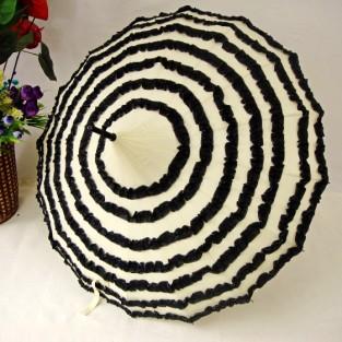 Цвет: Черный M длина стельки