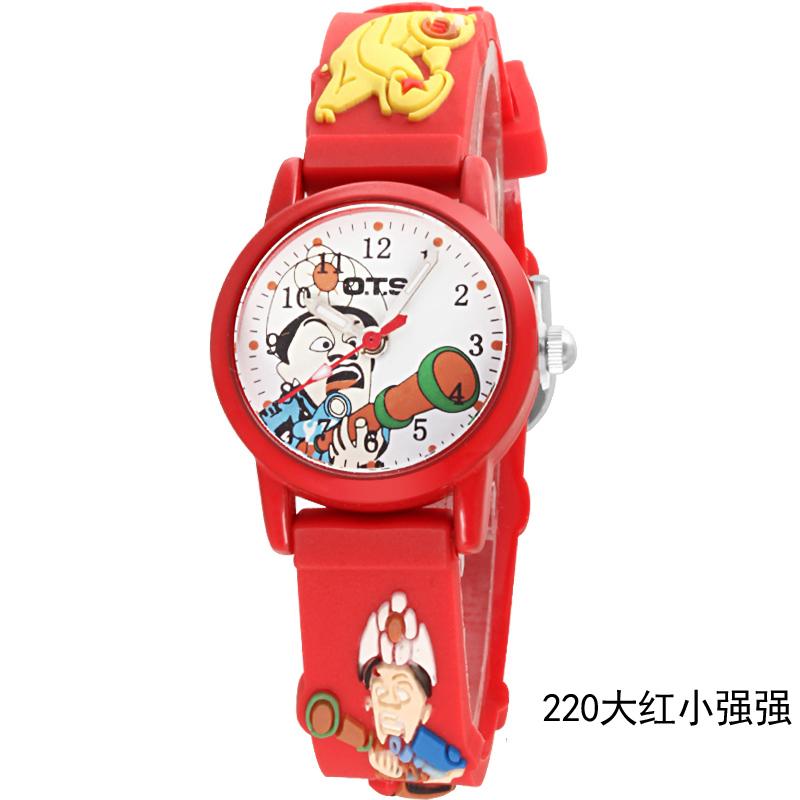 Цвет: 220 красный Xiaoqiang сильный