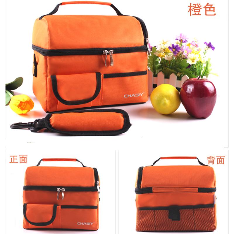 Цвет: Оранжевый (поставка бака + 2 льдом)