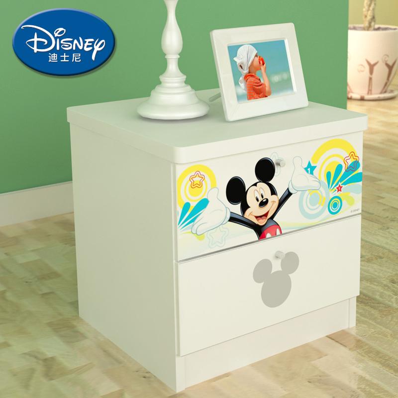 酷漫居官方旗舰店_Disney/迪士尼品牌