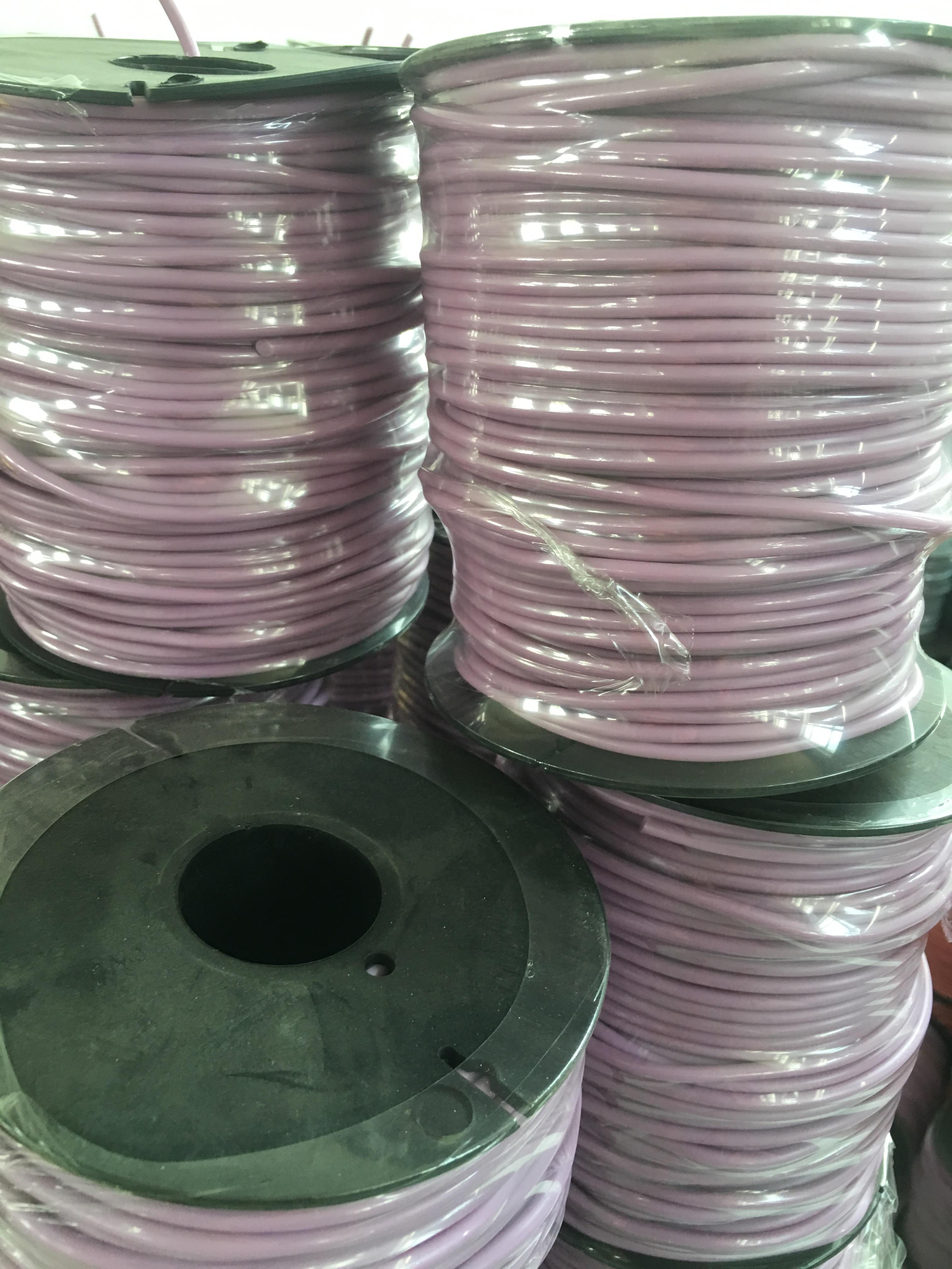 Цвет: Фиолетовый-dc215