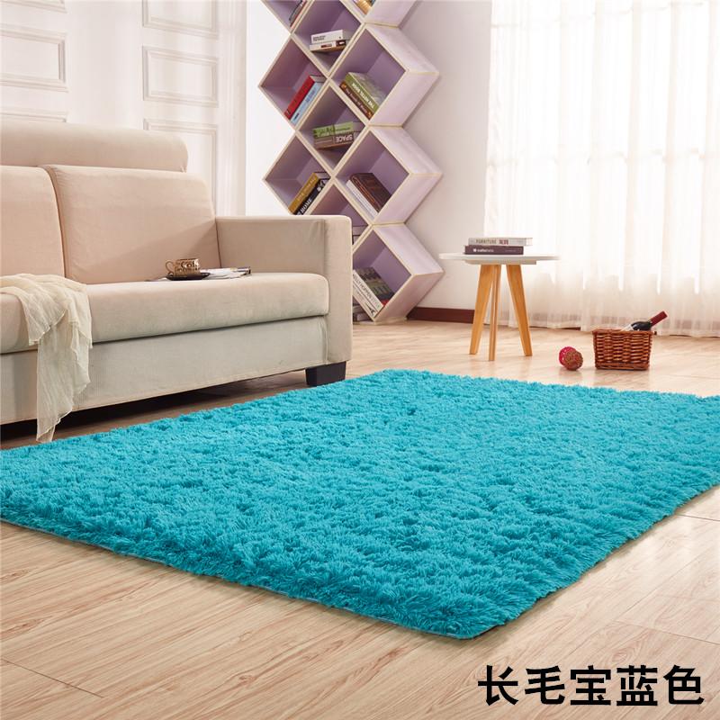 Цвет: Сгустить дольше Мао Бао синий