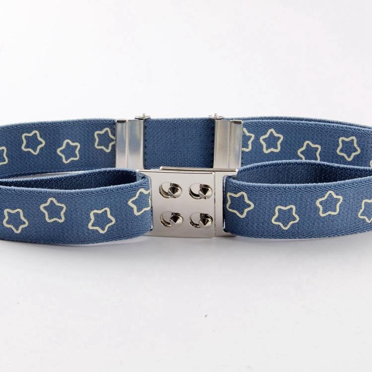 Цвет: Коричневый четыре eyed серебро-Голубая звезда